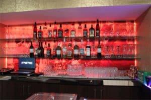 Shisha Bar München